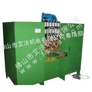 供应佛山艾法直销直流电焊机 交流电焊机 龙门焊专机