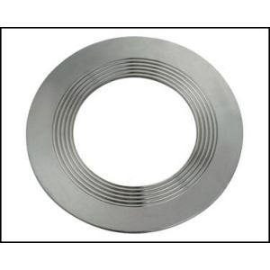 供应内蒙金属缠绕垫,内蒙金属缠绕垫生产厂家,内蒙齿形垫生产厂家