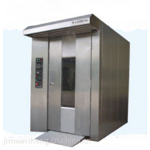 供应烤炉的价格_江门万胜食品机械厂