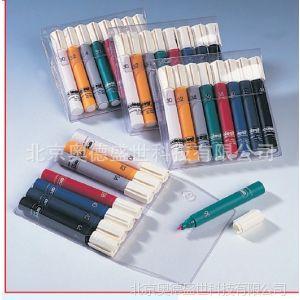 供应ARCOTEST  德国ARCOTEST达因笔/电晕笔/表面张力测试笔  厂家直销