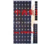 供应太阳能电池板 型号M242598 联系方式15330289853
