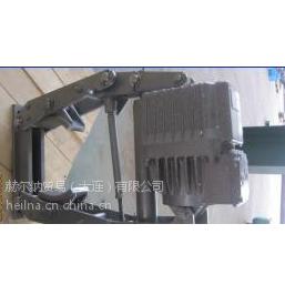 供应优势销售GALVI制动器--赫尔纳(大连)公司