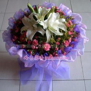 供应求爱鲜花 深圳情人节鲜花 99朵红玫瑰 19朵红玫瑰
