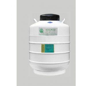 供应YDS-30-125亚西牌液氮罐液氮生物容器