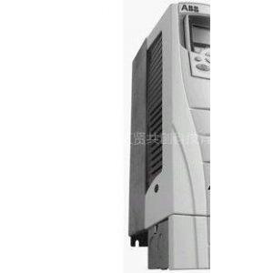 供应ABB变频器ACS550 专业维修
