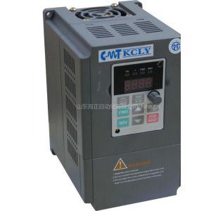 供应各种变频器维修配件 深川变频器全国总代理 订做各种型号变频器