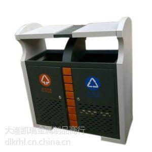 供应丹东防腐木垃圾桶|丹东分类垃圾桶|丹东塑料垃圾桶|丹东专业生产垃圾桶厂家