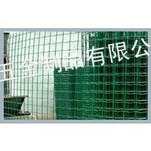 供应现货批发铁丝网围栏,防护网安全围栏,山林围栏隔离铁丝网