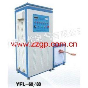 供应导轨丝杆,齿轮齿条淬火设备、河南郑州淬火设备生产厂家
