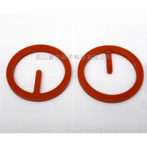 供应胶圈 硅胶圈 橡胶圈 橡胶厂 密封件厂 硅胶密封圈 厂家直销