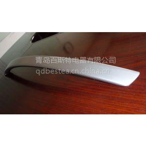 铝把手 铝件喷砂 铝件拉丝 铝型材深加工 阳极氧化