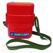 矿用自救器/zyx60分钟自救ZHX30救命仪器ZXY45分钟隔绝压缩氧