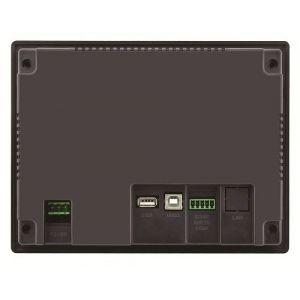 供应宇电记录仪|无纸记录仪|7寸多通道触摸屏
