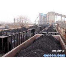 供应上海天津到阿斯塔纳火车车皮运输