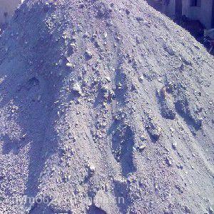 山东炉料加入冶炼炉的矿石和其他催化材料低廉销售