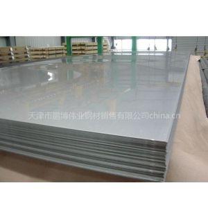 天津巨汇310s不锈钢板材现货