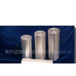 供应镁合金棒镁棒 规格型号齐全