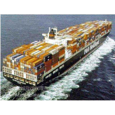内贸门到门船运 上海嘉定宝山到沈阳水运集装箱驳船运价