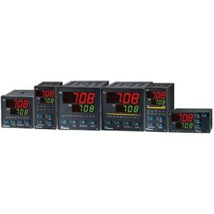 供应高性能温控器/温控表/宇电AI-708/精度0.2/多功能