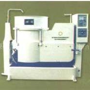 供应昆山涡流式去毛刺研磨抛光机,苏州涡流式研磨机