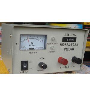 供应智能全自动脉冲充电机(器)