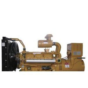 供应陕西西安上柴柴油发电机组维修保养