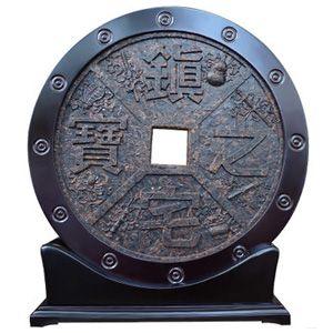 供应供应普洱茶 昌云茶叶 生茶普洱茶 1.8公斤工艺茶雕