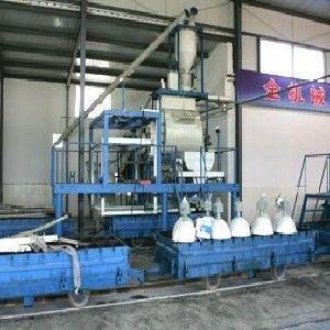 供应砌块机 复合保温砌块全自动成型机 砌块全自动生产线成套设备