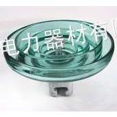 供应供应各型号电力瓷瓶绝缘子可加工定做回收各种型号电力金具