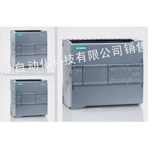 供应西门子S7-200CN|西门子CPU226CN 6ES7 216-2BD23-0XB8