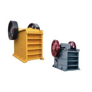 供应双免温馨介绍如何提高加气混凝土设备生产能力