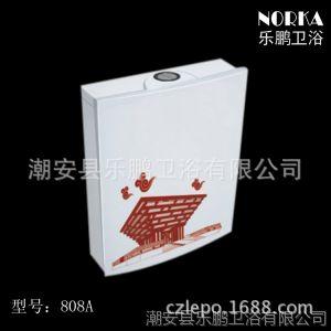 供应水暖 卫浴 洁具 全铜三角阀 平面六角 工厂直销 价格便宜 水箱
