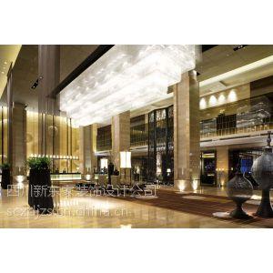 供应成都酒店设计公司,商务酒店设计,专业酒店设计师,新东家酒店设计