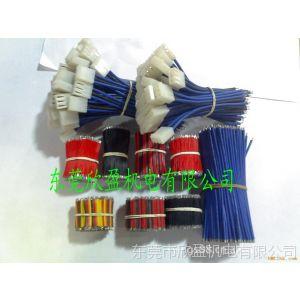 供应专业汽车线束加工 连接接器线束加工。