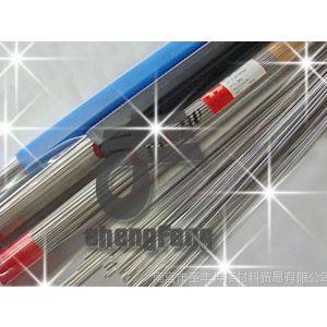 供应【无条件退换货】畅销HB-YD432高耐磨堆焊焊条焊丝