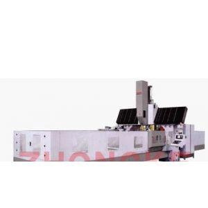 供应ZKMP4030数控龙门加工中心