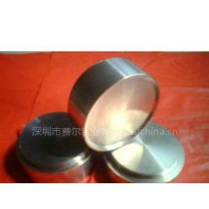 供应钛铝靶,钼靶,铌靶,钛棒,钛板,深圳钛板