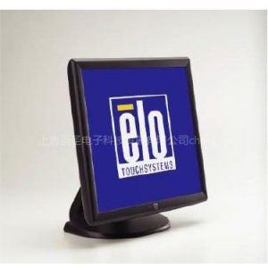供应ELO1215L触摸显示器