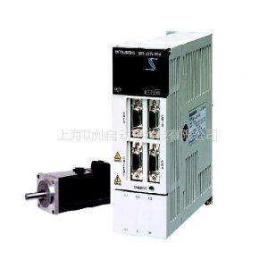 供应三菱伺服电机|三菱伺服定位系统|三菱伺服驱动器