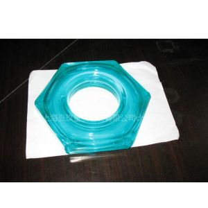 供应提供ABS、PS、工程塑料注塑加工
