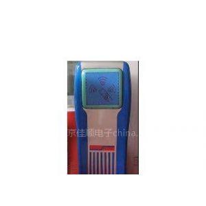 供应手机型非金属票箱