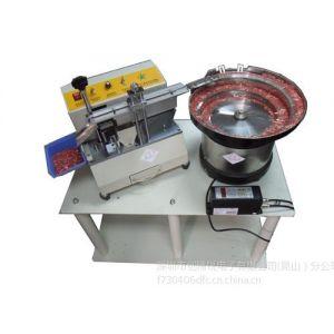 供应散装电容剪脚机厂家,专用LED剪脚机厂家,分板机厂家