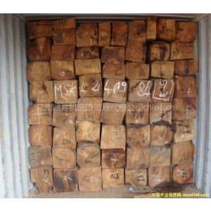 供应进口?红檀报关代理,进口小叶红檀香木材进口代理