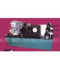 定量柱塞泵龙鼎机械,买的放心,用的实惠