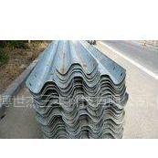 供应高速公路二波护栏板成型机组