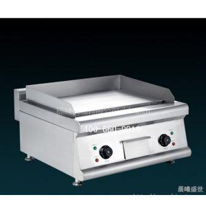 供应扒炉|燃气扒炉|北京扒炉|铁板鱿鱼做法|扒炉价格