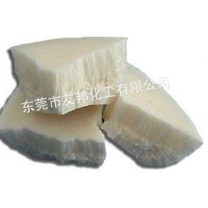 供应脂肪酸废料回收 求购脂肪酸副产品 哪里回收脂肪酸废料