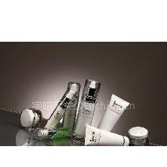 供应国外发货到香港香水等化妆品包税进口到国内