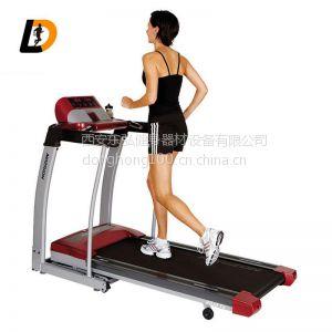供应乔山跑步机ROJO-T4 乔山跑步机 乔山健身器材