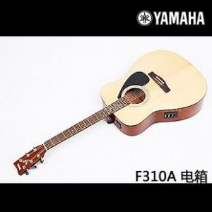 供应 Yamaha  FX310A   雅马哈  民谣吉他